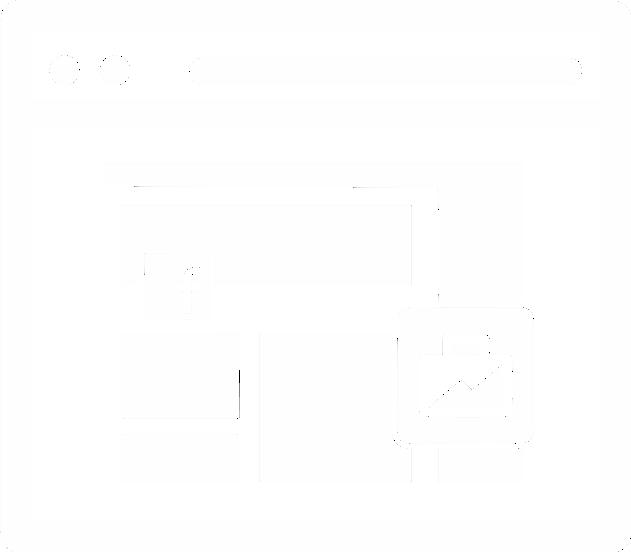 ico_anuncios_facebook