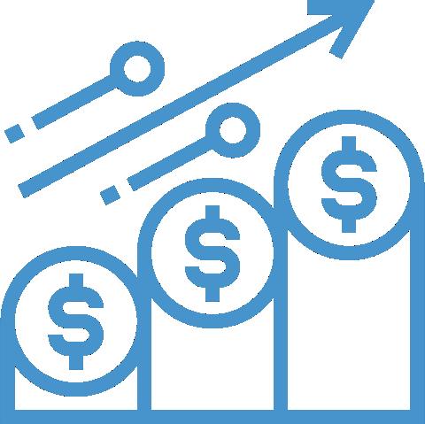 ico_aumentar_vendas