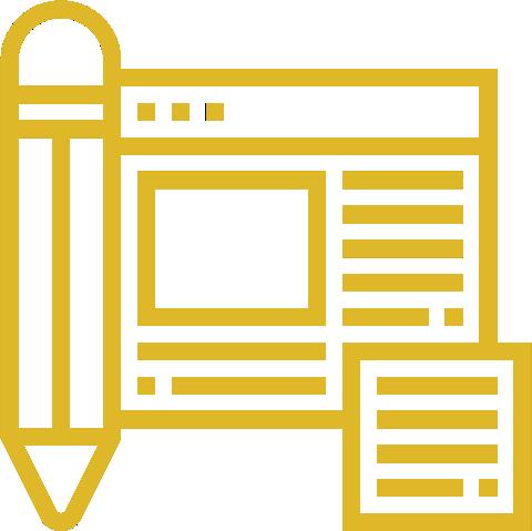 ico_pagina_personalizadas
