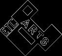 logo-etcnarts-127x114