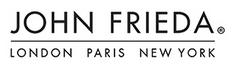 logo-john-frieda-233x69