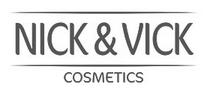 logo-nickvick-207x93