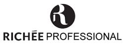 logo-richee-253x92