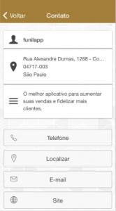 tela_app03